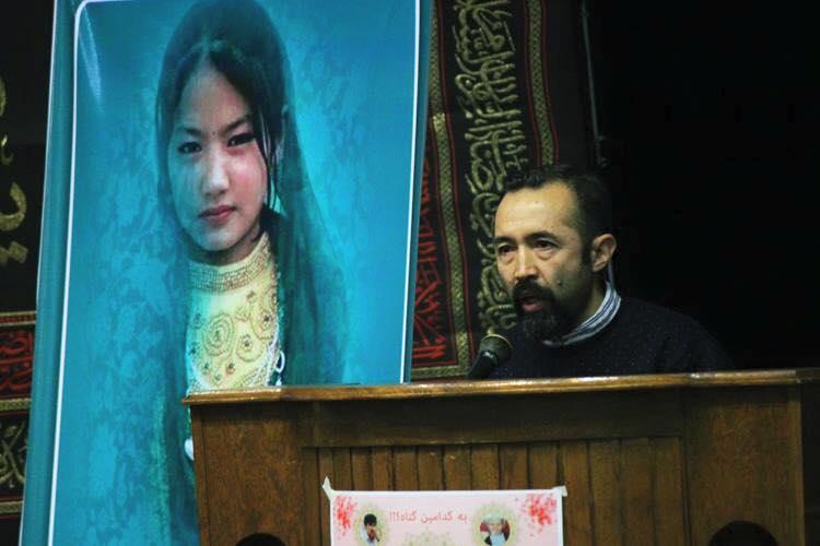 iran-tehran-nov2015-7