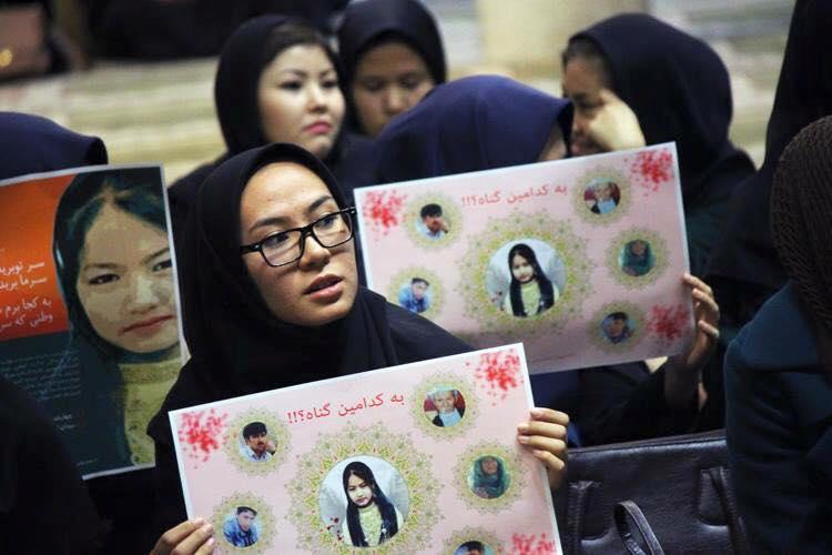 iran-tehran-nov2015-9