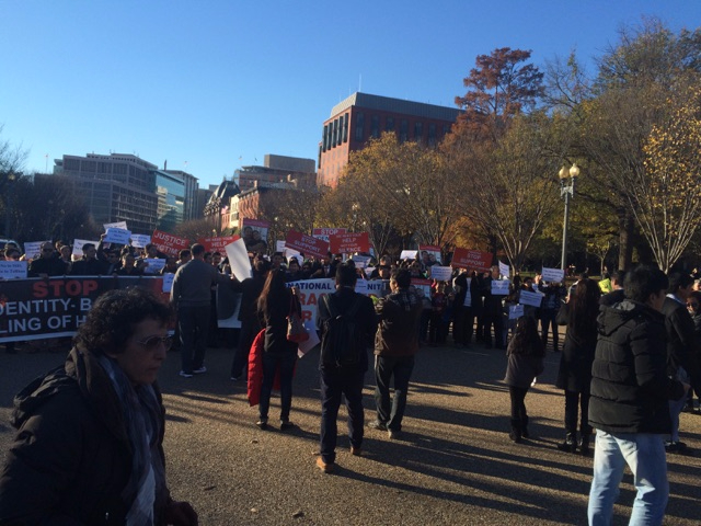dc-protest-37