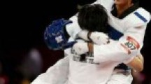 Hazara icon wins Taekwondo Bronze medal at London Olympics