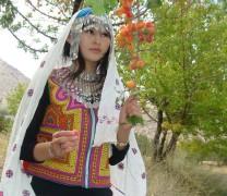Afghanistan Ki Mun Deedam
