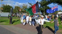 Why Hazaras Have Failed to Get Themselves Recognized As a Nation in Australia?