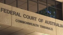 Australia: Federal Court decision on citizenship delays good news for refugees waiting years in limbo