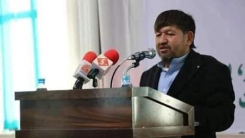 Prominent Hazara businessman gunned down in Herat