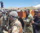 Aughanistan: Taliban and Kuchi terrorists attack Behsud, Hazarajat – at least 10 killed, 10 wounded
