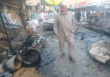 Aughanistan: Scores of Hazaras killed in terror attack in Herat
