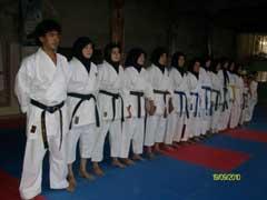 girls-karate-240