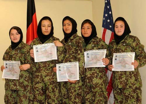 hazara-women-officers-in-afghan-govt