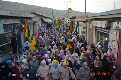 hdp-women-rally-pb6-2