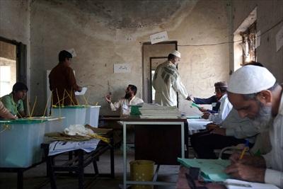 pak-election-2013