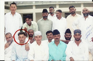 shaheed-ewaz-ali-1