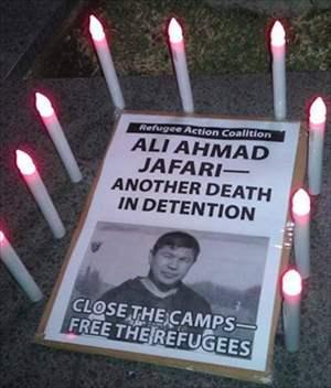 ali-ahmed-jafari-death-06212013