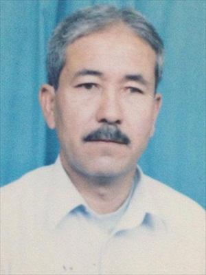 hazara-officer-Janat-Ali-Hazara