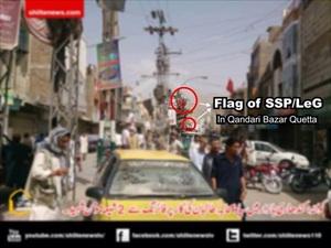 qandhari-bazar-07222013-2