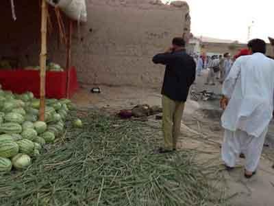 suicide-bomber-2-haz-town-07272013