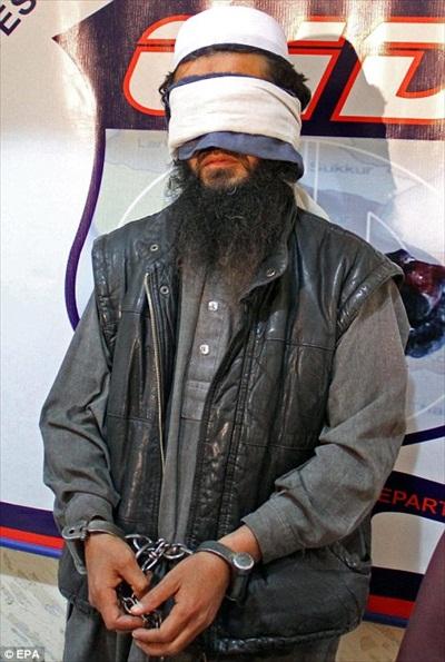 taliban-abdul-ghani-baradar2