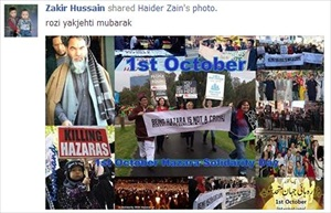 s-zakir-hussain