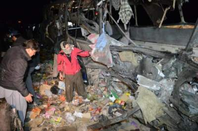 AFP-mastung-bus-attack-jan212014