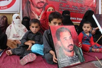 Doda-and-Qamber-ZahidBalochsKids