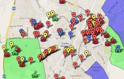HOPE-google-map