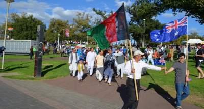 Hazaras-in-Australia-400