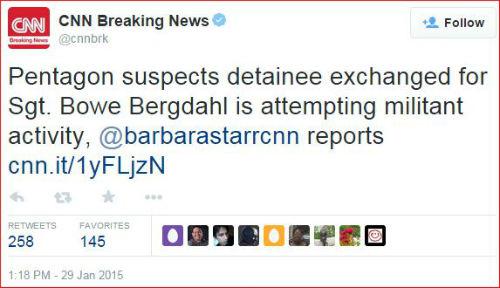 CNN-Gitmo5-contacting-Taliban-Jan292015-500