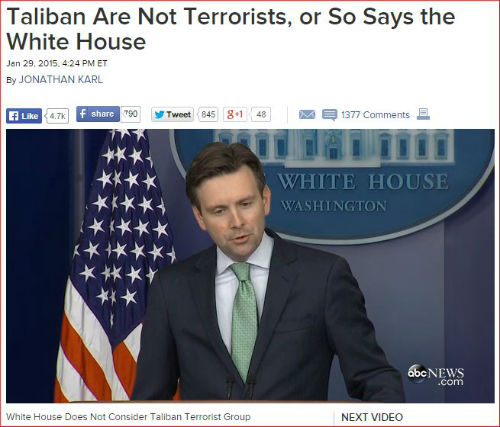 Taliban-Not-Terrorist-ABCNews-Jan292015-500