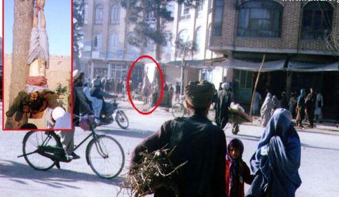 hazara-hanged-in-herat2