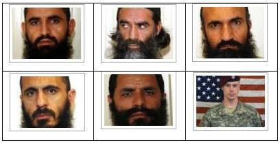 taliban-gitmo-and-sgt.bergdahl