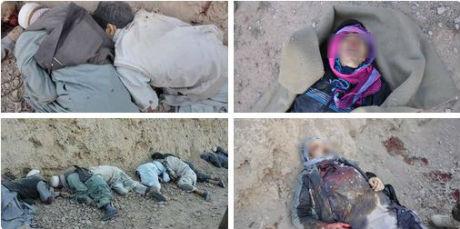 14Hazaras-massacre-Ghor-07252014-blurred
