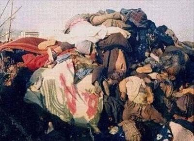 17-Hazaras-Beheaded-Gezab-Jun2014