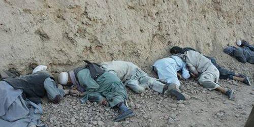 HazarasKilledGhor-07252014