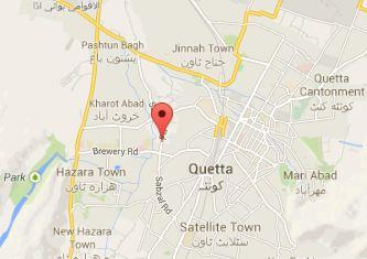 2 Hazaras Killed on Sabzal Road