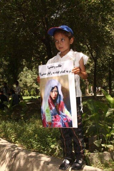 hazaraprotest-ghor-killings