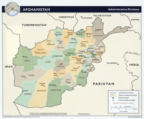 afghanistan-map-lib-utexas-edu