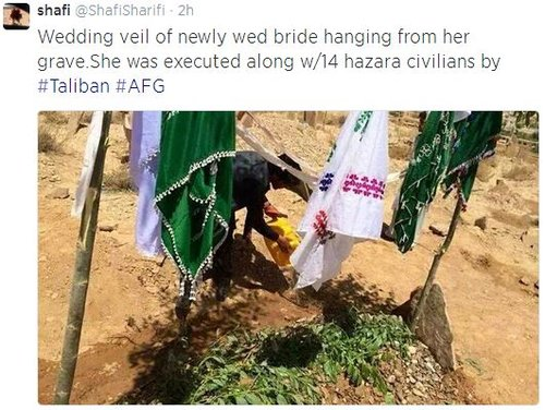 wedding-veil-of-hazara-bride-executed-ghor-afghanistan