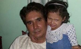 SayedHabib-killed-jaghori-by-Taliban-Sept2014