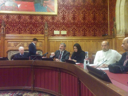 Justice4Sahar-Conf-UK-House-of-Lords-Nov282014