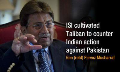 Ex-Pakistan-President-General-Pervaiz-Musharraf-400