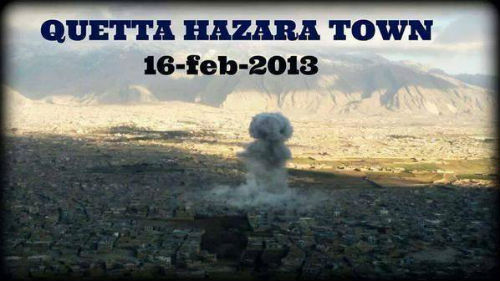 HazaraTownBlast-500-res