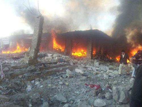 HazaraTownBlast-500