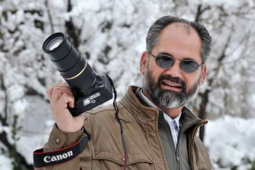 Afghan-PhotoJournalist-NajibullahMusafer-500px