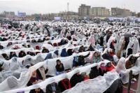 2016-MazariAnniv-Kabul-200px