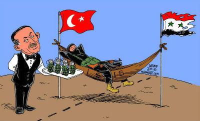 Erdogans-Turkey-400px