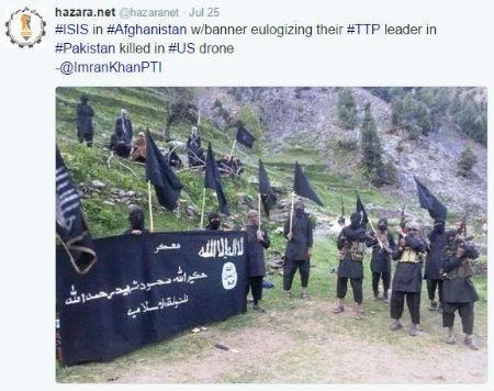 ISIS-TTP-in-Afghanistan-HN-tweet-450px