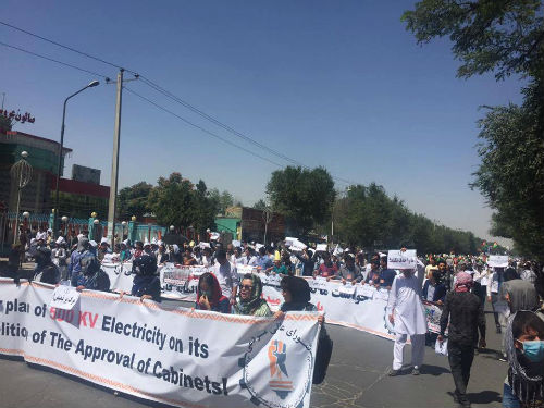 TUTAPviaBamyan-JunbishRoshaniProtest-July232016-500px