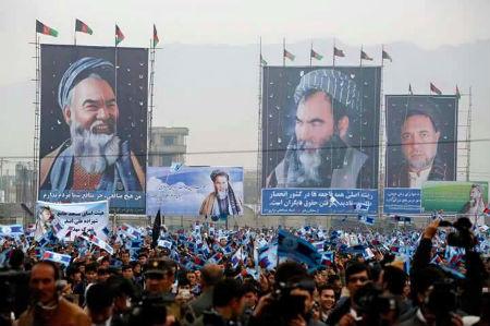 2016-21st-MazariAnniv-Kabul-crowd-2-450px