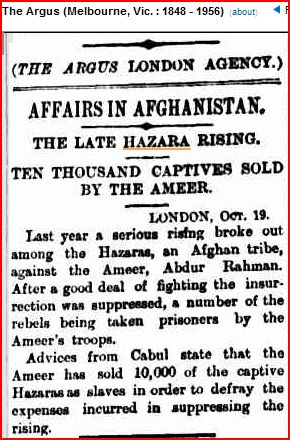 The-Argus-10000-Hazara-slaves-Fri-20-Oct-1893-Pg5