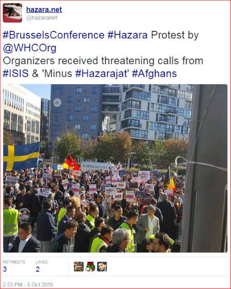brusselsconferenceprotest-2