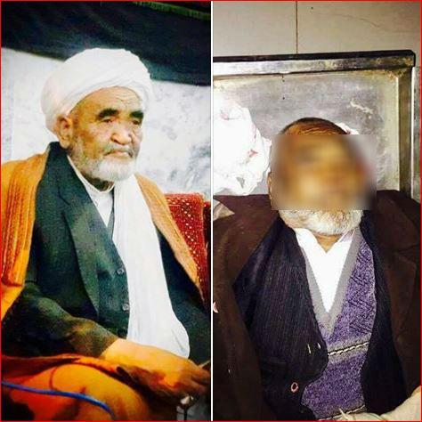 abdulwahidsabiri-murdered-herat-afghanistan-dec72016-474px